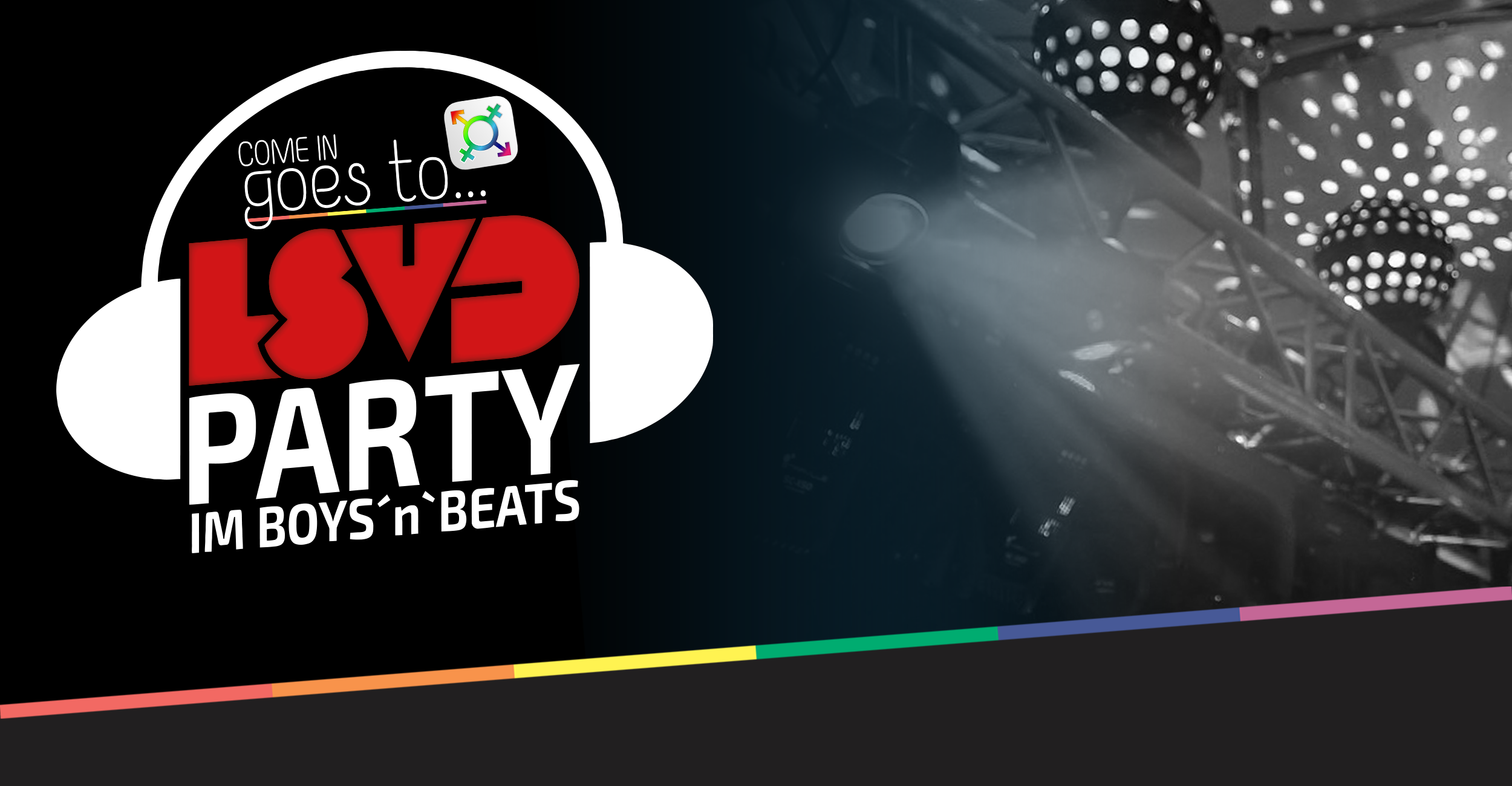 goes_to_lsvdparty_Banner