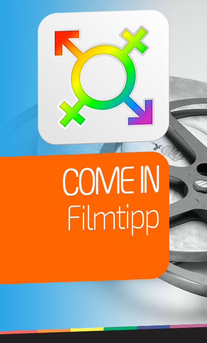 COME_IN_Filmtipp
