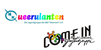COME_IN_Queerulanten_alt