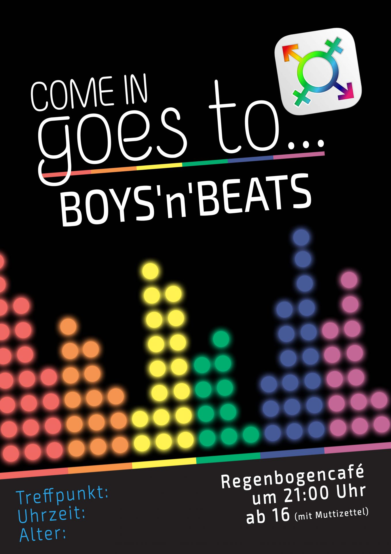 goes_to_boysnbeats_Plakat