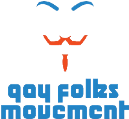 news-gayfolksmovement