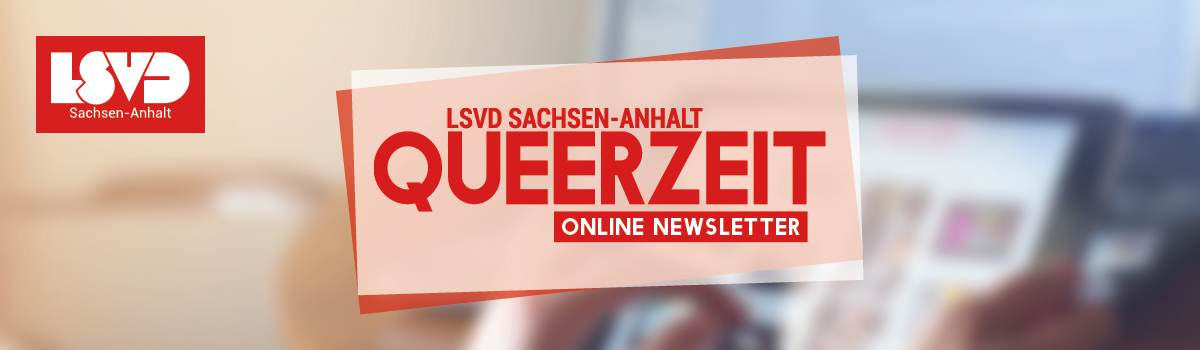 Newsletter_Header_neu